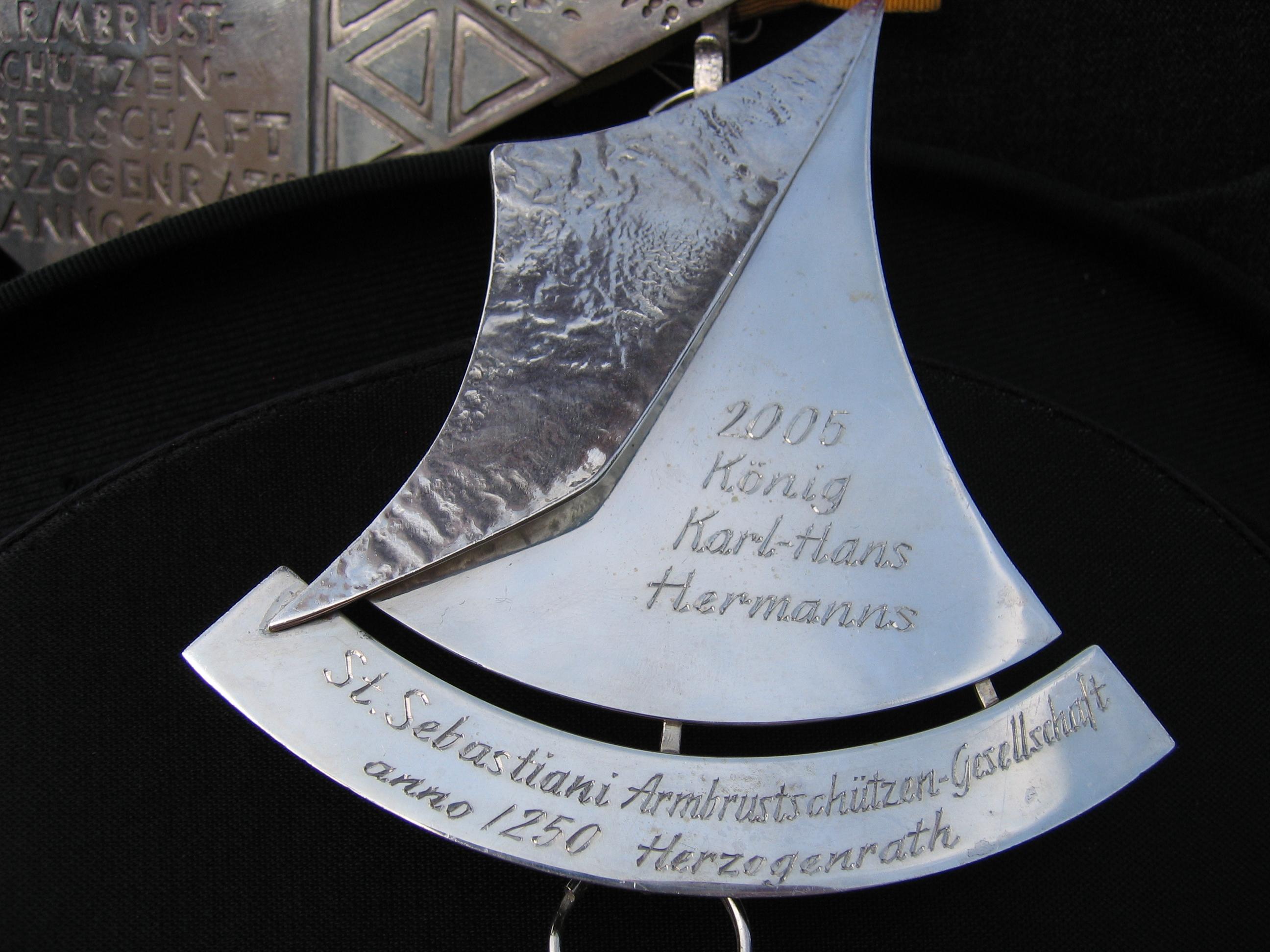 2005_Hermanns_Karl-Hans