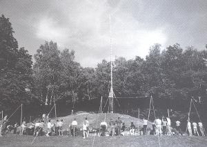 Der Fuchsberg