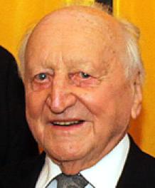 Theo Kutsch